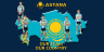 The Astana Thread