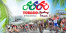 Tobago International Cycling Classic